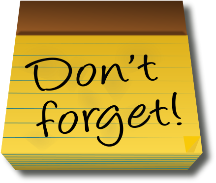 gentle-reminder-clipart-1.jpg